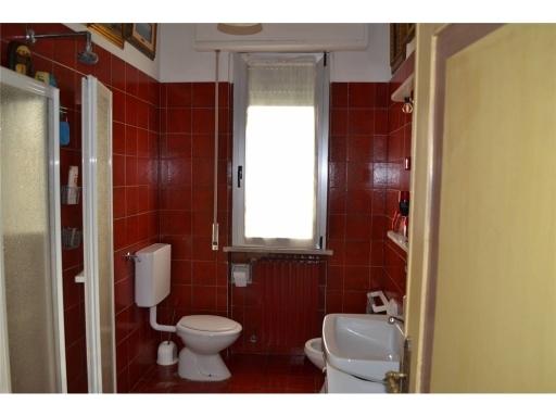 Appartamento in vendita a Firenze zona Beccaria-d'azeglio - immagine 6