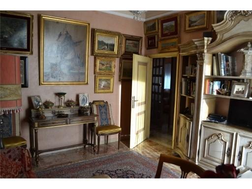 Appartamento in vendita a Firenze zona Beccaria-d'azeglio - immagine 7