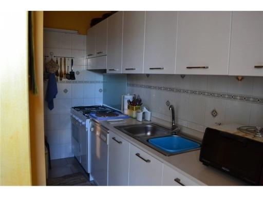 Appartamento in vendita a Firenze zona Beccaria-d'azeglio - immagine 8