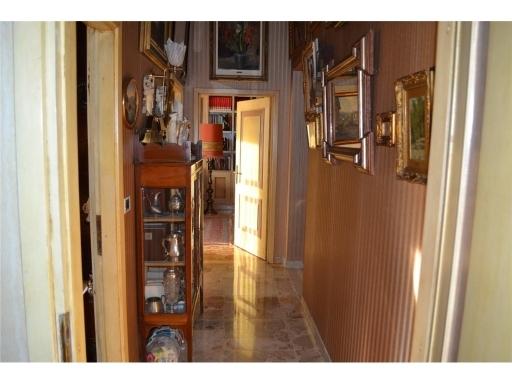 Appartamento in vendita a Firenze zona Beccaria-d'azeglio - immagine 10