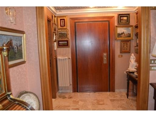Appartamento in vendita a Firenze zona Beccaria-d'azeglio - immagine 11