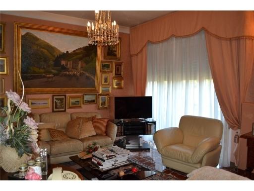 Appartamento in vendita a Firenze zona Beccaria-d'azeglio - immagine 12