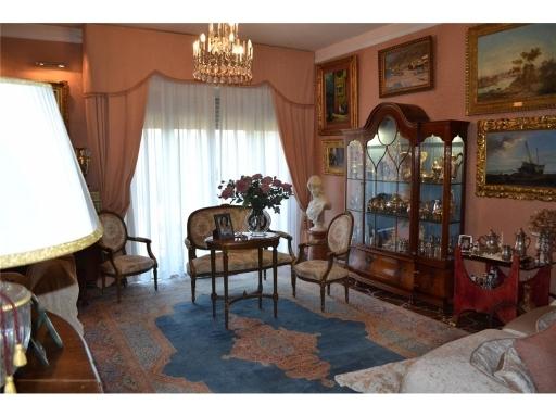 Appartamento in vendita a Firenze zona Beccaria-d'azeglio - immagine 13