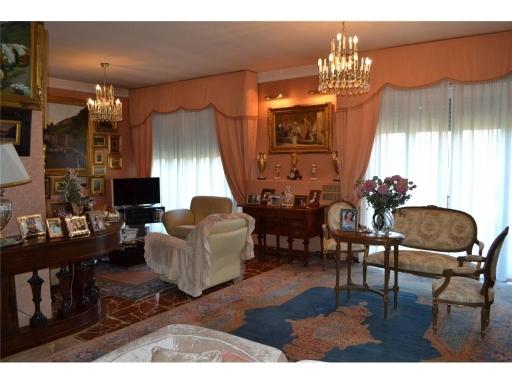 Appartamento in vendita a Firenze zona Beccaria-d'azeglio - immagine 14