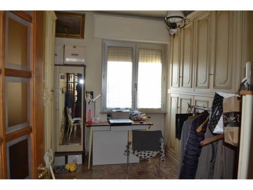 Appartamento in vendita a Firenze zona Beccaria-d'azeglio - immagine 15