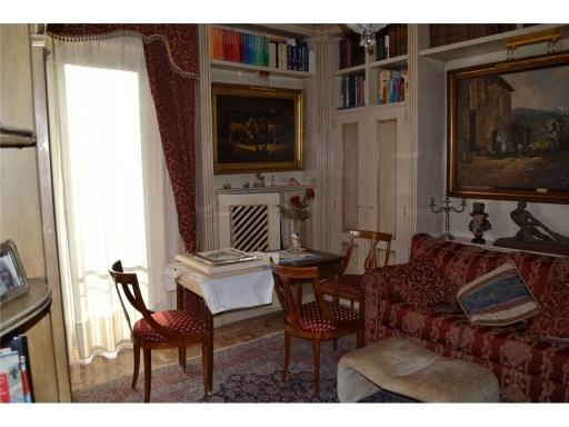 Appartamento in vendita a Firenze zona Beccaria-d'azeglio - immagine 16