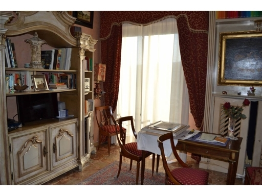 Appartamento in vendita a Firenze zona Beccaria-d'azeglio - immagine 17