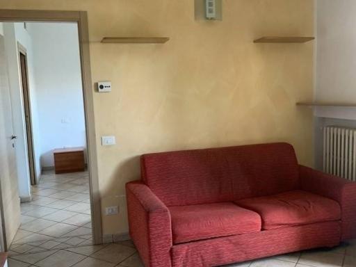 Appartamento in vendita a Scandicci zona San giusto - immagine 3