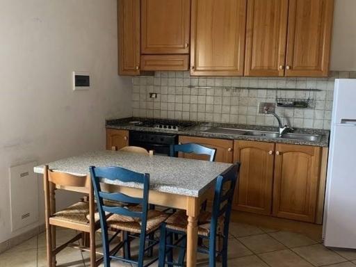 Appartamento in vendita a Scandicci zona San giusto - immagine 4