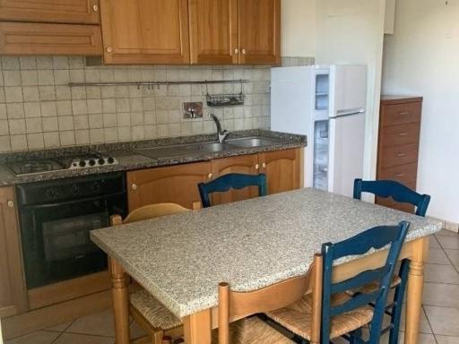 Appartamento in vendita a Scandicci zona San giusto - immagine 7