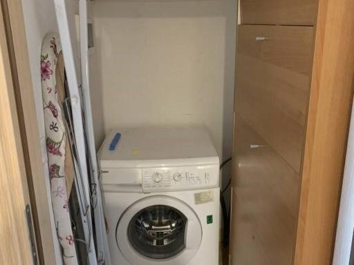 Appartamento in vendita a Scandicci zona San giusto - immagine 8