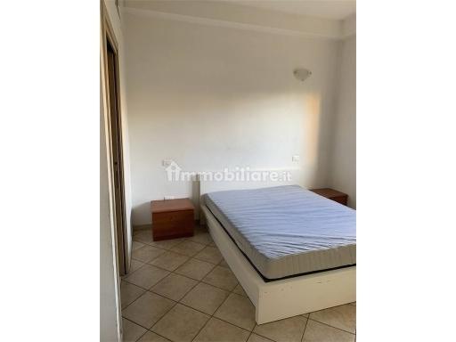 Appartamento in vendita a Scandicci zona San giusto - immagine 9