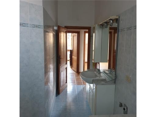 Appartamento in vendita a Firenze zona Legnaia - immagine 33