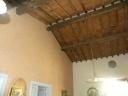 VB IMMOBILIARE DI BOSCHI DONATELLA - Rif. 1/0141