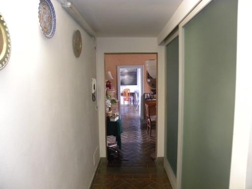 Appartamento in vendita a Firenze zona Piazza santa croce-sant'ambrogio - immagine 11