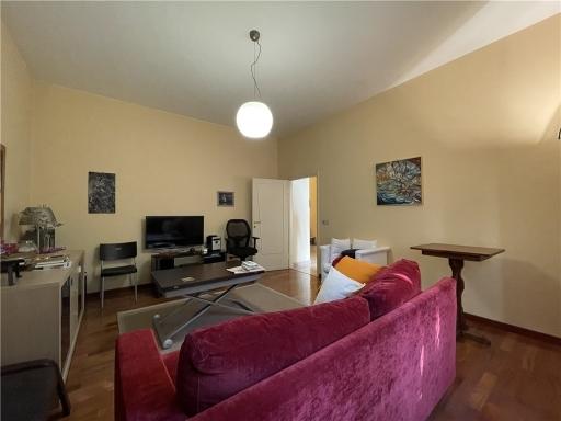 Appartamento in vendita a Firenze zona Ponte a greve - immagine 5