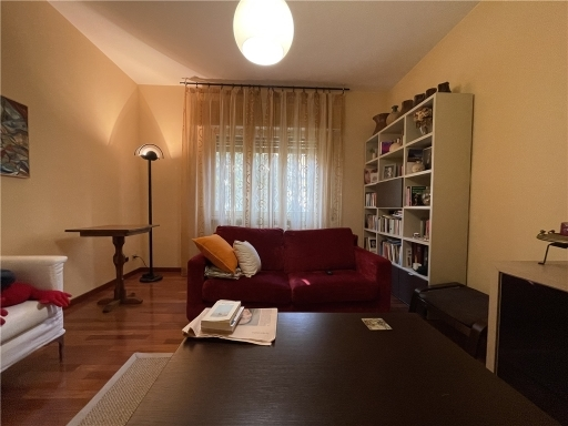 Appartamento in vendita a Firenze zona Ponte a greve - immagine 6