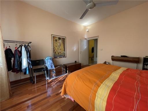 Appartamento in vendita a Firenze zona Ponte a greve - immagine 13