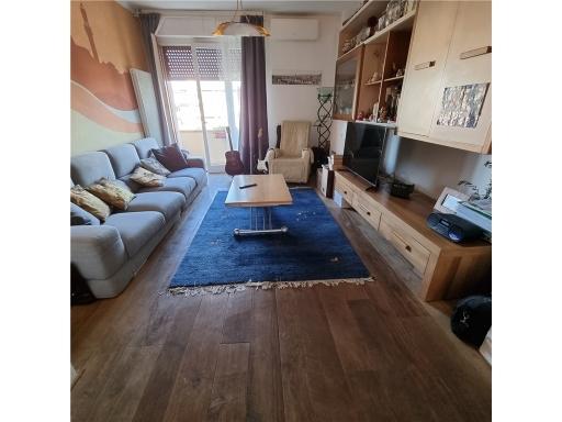Appartamento in vendita a Scandicci zona Centro - immagine 2