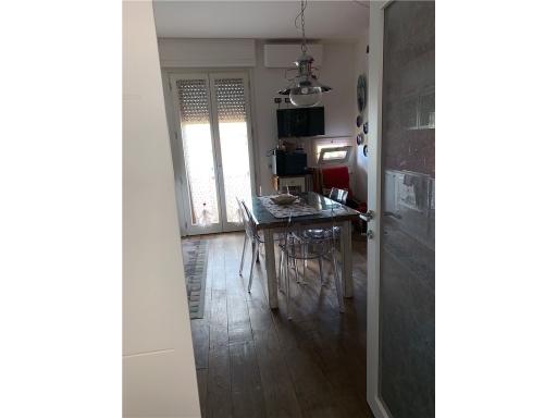 Appartamento in vendita a Scandicci zona Centro - immagine 21