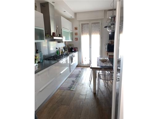 Appartamento in vendita a Scandicci zona Centro - immagine 24