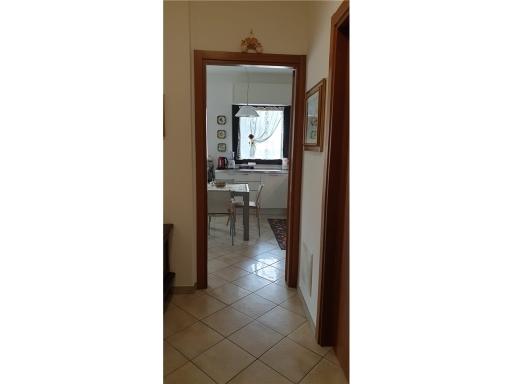 Appartamento in vendita a Scandicci zona Centro - immagine 28