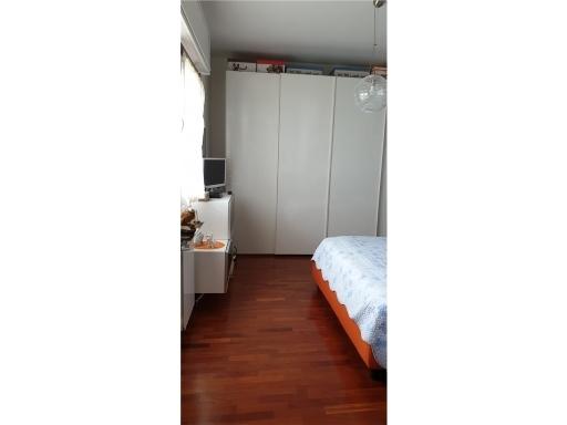 Appartamento in vendita a Scandicci zona Centro - immagine 29