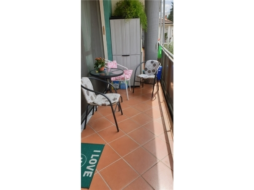 Appartamento in vendita a Scandicci zona Centro - immagine 31