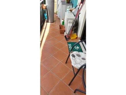 Appartamento in vendita a Scandicci zona Centro - immagine 33