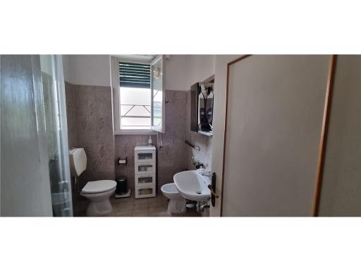 Appartamento in vendita a Firenze zona Soffiano - immagine 8