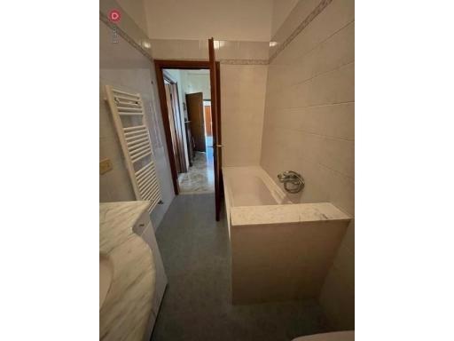 Appartamento in vendita a Firenze zona Coverciano - immagine 6