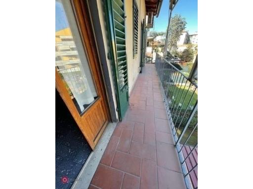 Appartamento in vendita a Firenze zona Coverciano - immagine 7