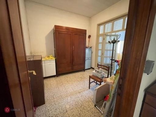 Appartamento in vendita a Firenze zona Coverciano - immagine 8