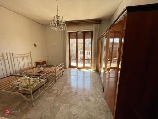 Appartamento in vendita a Firenze zona Coverciano - immagine 11