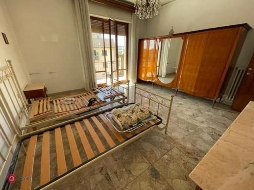 Appartamento in vendita a Firenze zona Coverciano - immagine 12