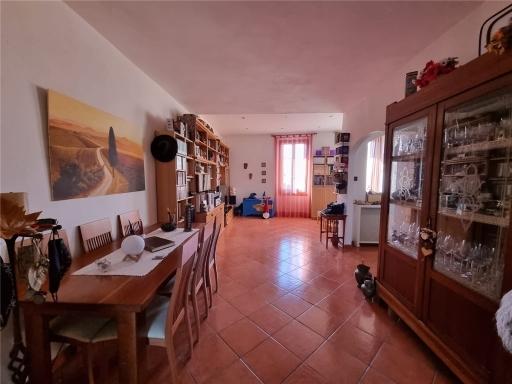 Appartamento in vendita a Firenze zona Bellariva-varlungo - immagine 1