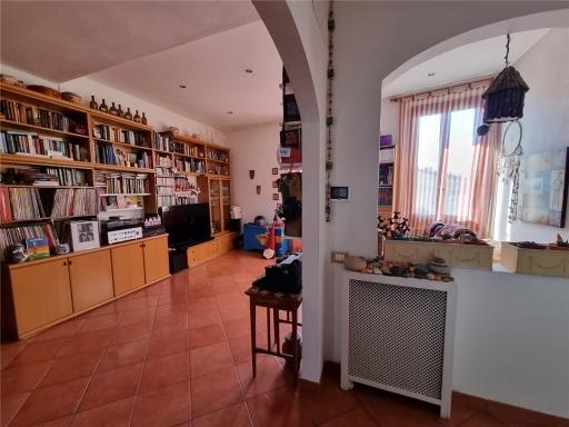 Appartamento in vendita a Firenze zona Bellariva-varlungo - immagine 2