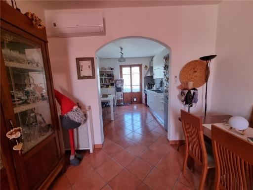 Appartamento in vendita a Firenze zona Bellariva-varlungo - immagine 3
