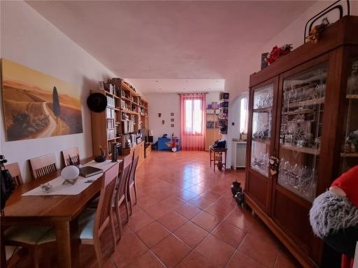 Appartamento in vendita a Firenze zona Bellariva-varlungo - immagine 4