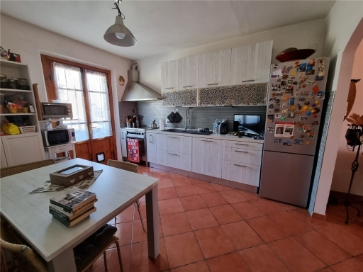 Appartamento in vendita a Firenze zona Bellariva-varlungo - immagine 5