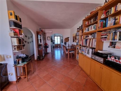 Appartamento in vendita a Firenze zona Bellariva-varlungo - immagine 6