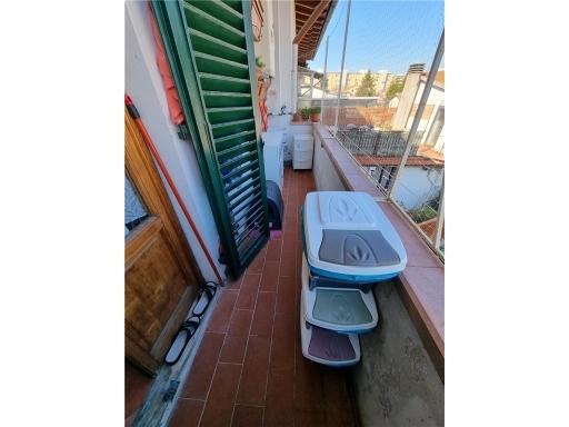 Appartamento in vendita a Firenze zona Bellariva-varlungo - immagine 7