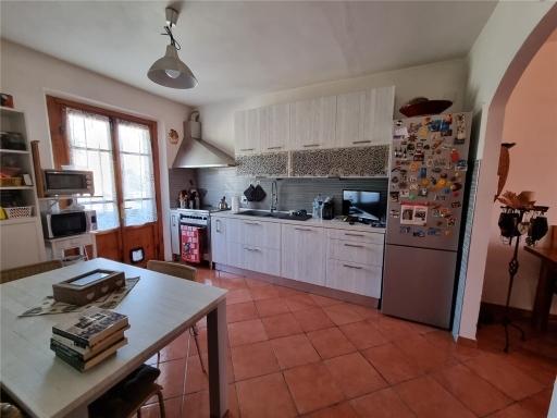 Appartamento in vendita a Firenze zona Bellariva-varlungo - immagine 8