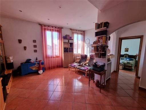 Appartamento in vendita a Firenze zona Bellariva-varlungo - immagine 9