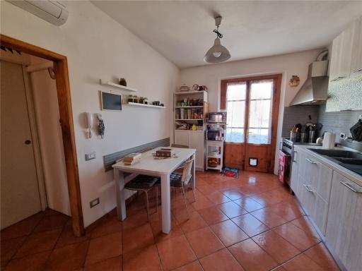 Appartamento in vendita a Firenze zona Bellariva-varlungo - immagine 10