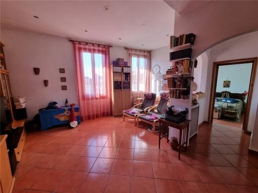 Appartamento in vendita a Firenze zona Bellariva-varlungo - immagine 11