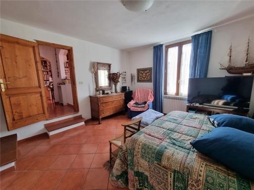 Appartamento in vendita a Firenze zona Bellariva-varlungo - immagine 12