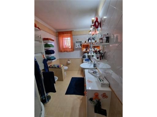 Appartamento in vendita a Firenze zona Bellariva-varlungo - immagine 13