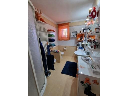 Appartamento in vendita a Firenze zona Bellariva-varlungo - immagine 14