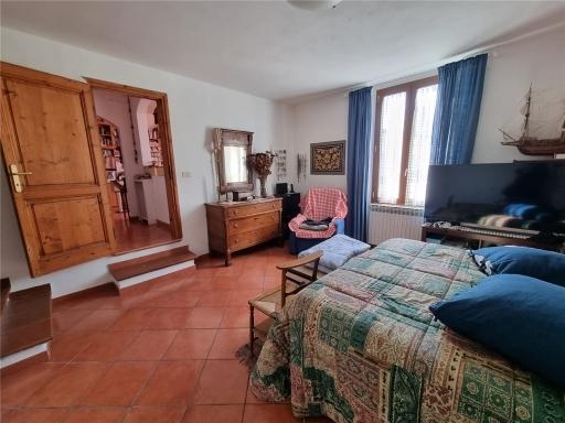 Appartamento in vendita a Firenze zona Bellariva-varlungo - immagine 15